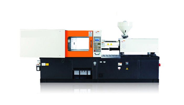 Injection Moulding Machines